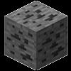 Coal starters pakket